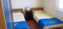 denizet-immo_real-estate_rogoznica-8