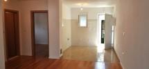 Seget Vranjica, appartement a vendre