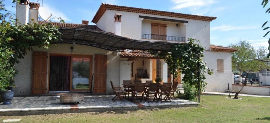 Zadar maison a vendre!
