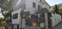 Affaire a saisir! Trogir, Ile de Čiovo, a vendre charmante petite maison, vue mer, 165 000€!