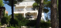 Split-  Ile de Šolta, maison a vendre!