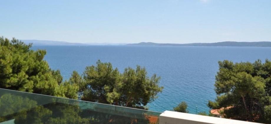 Exclusif! A vendre appartement de luxe avec magnifique vue mer!