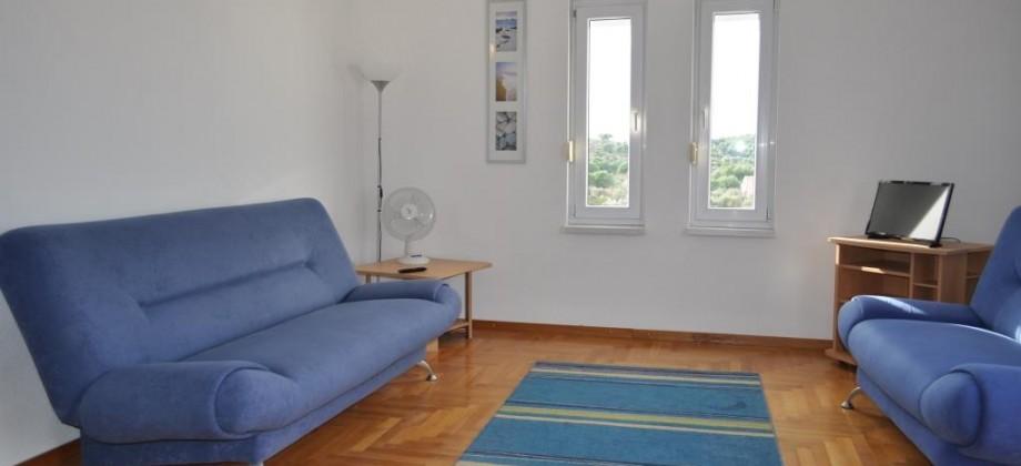 Prix réduit! Appartement a vendre avec magnifique vue mer!