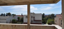 Kaštela,programme neuf! Appartements penthouse à vendre
