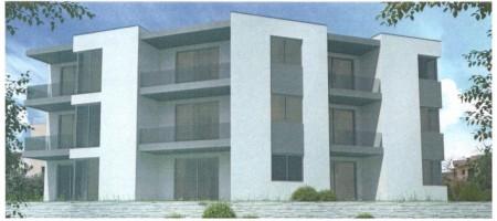 Trogir, Okrug appartements neufs à vendre!