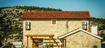 villa damaltia for sale rogoznica 03