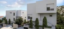 villa for sale croatia rogoznica 3