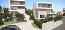 villa for sale croatia rogoznica 4