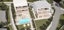 villa for sale croatia rogoznica 5