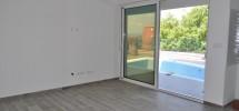Trogir, Ile de Ciovo appartement neuf à vendre