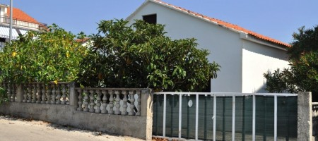 Urgent, prix réduit, maison a vendre – Okrug Gornji