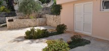 Ciovo house for sale 03