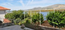 Ciovo house for sale 11