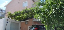 House for sale Ciovo 01