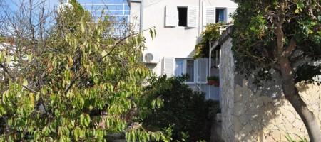 Maison a vendre 170 m de la mer