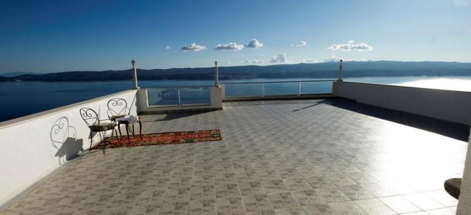 Offre exclusive! Superbe villa moderne à vendre