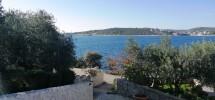 Sevid, maison à vendre deuxième ligne de la mer